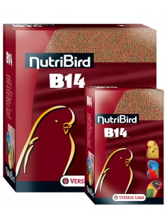 Versele Laga NutriBird B14...