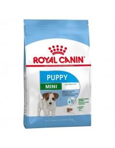 Royal Canin Puppy MINI...