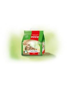 CAT'S BEST Original kg.3 -...