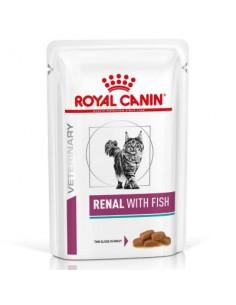 Royal Canin Gatto...