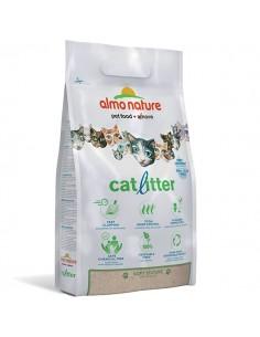 Almo Nature CatLitter...