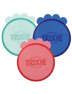 Trixie Set di 3 COPERCHI in...