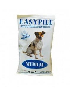 Easypill Cane gr.75 [Dare...