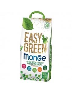 MONGE LETTIERA EASY GREEN...