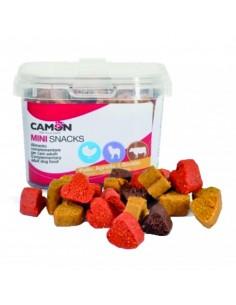 Camon Mini Hearts Treats...