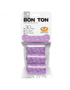 Bon Ton Regular Sacchetti...