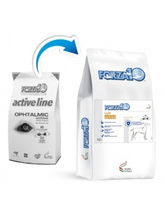 Forza10 - LUX ACTIVE kg. 4...