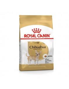 Royal Canin CHIHUAHUA Cane...