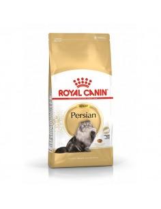 Royal Canin PERSIAN 32...