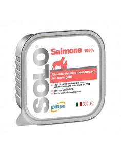 Drn - Solo Salmone gr.300