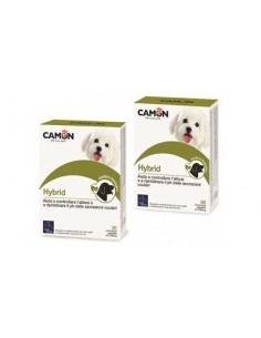 Camon Hybrid Cani e Gatti [...