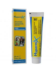 Hypermix Crema Gel Tubetto...