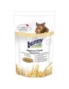 Bunny Expert Mangime per...