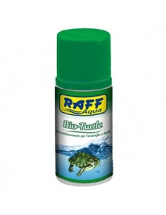Raff - Bio Turtle ml. 100 [...