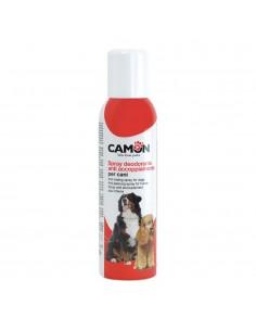Camon Spray DISABITUANTE...