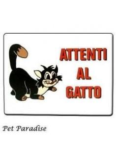 Camon Cartella Humor [...