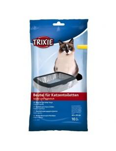 Trixie 10 Sacchetti per...