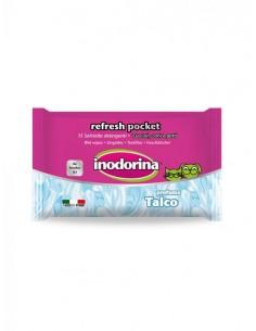 Inodorina Refresh Pocket...