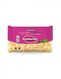 Inodorina Refresh con...