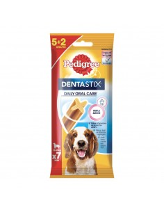Pedigree Dentastix Medium...
