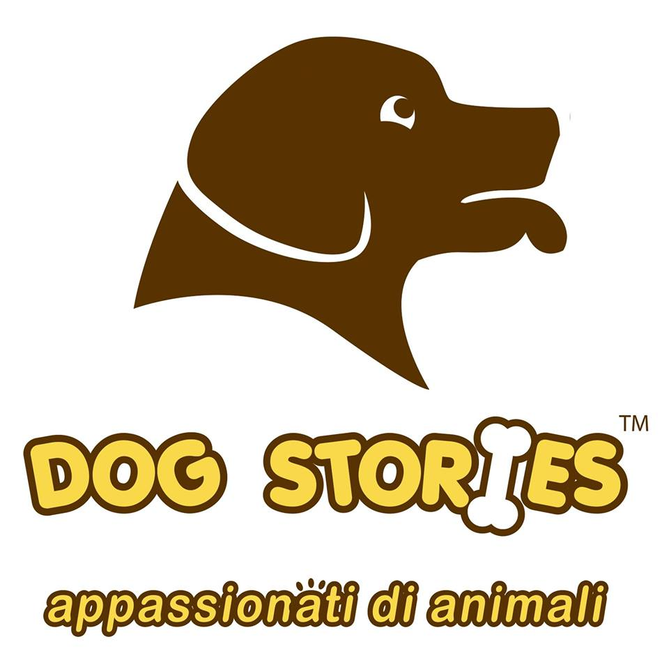logo-dog-stories-quadrato.jpg