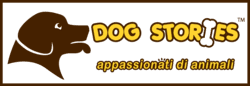 Dog Stories Petshop Srl Unipersonale