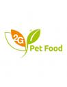 2G Petfood Cortina