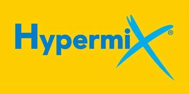 Hypermix Ri.Mos.