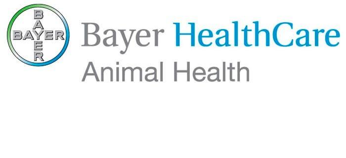 Bayer Sano&Bello - Bayer Pet Nutrition