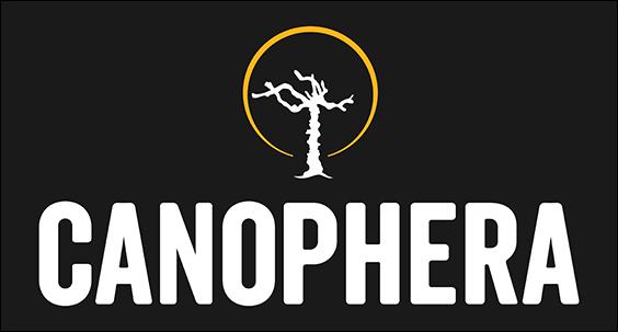 Canophera